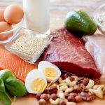 Viêm amidan nên ăn gì và kiêng không nên ăn gì?