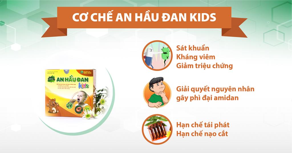 co-che-an-hau-dan-kids