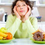Bị viêm amidan mãn tính kiêng ăn gì để tránh bệnh trở nặng