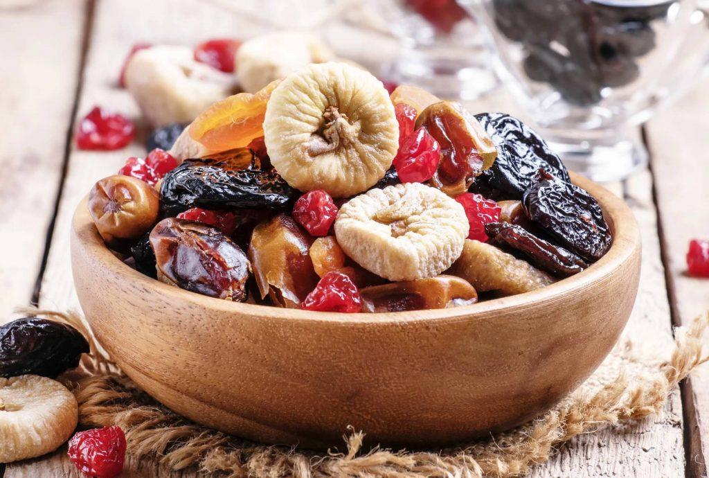 Bị viêm amidan mãn tính kiêng ăn gì để tránh bệnh trở nặng - Ảnh 1