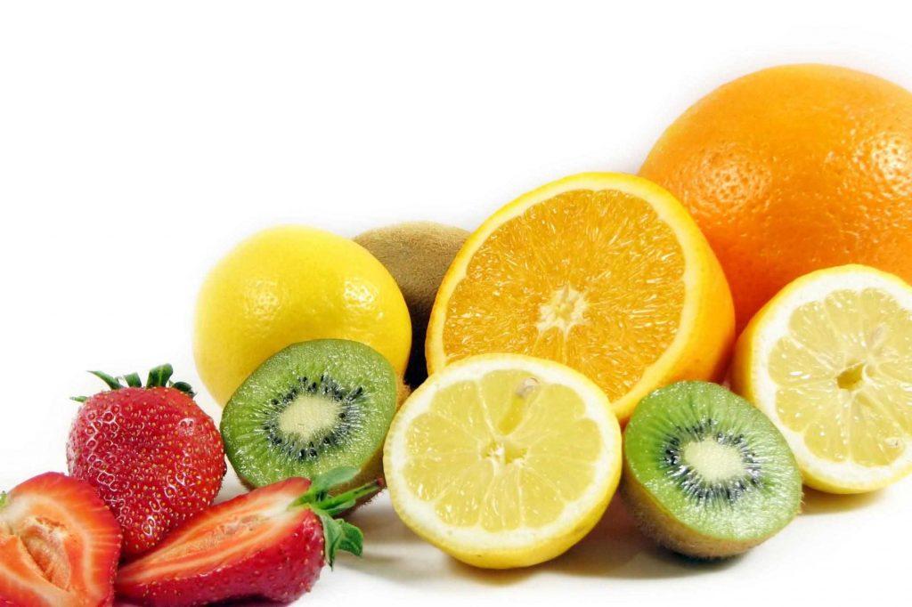 Bị viêm amidan mãn tính kiêng ăn gì để tránh bệnh trở nặng - Ảnh 3