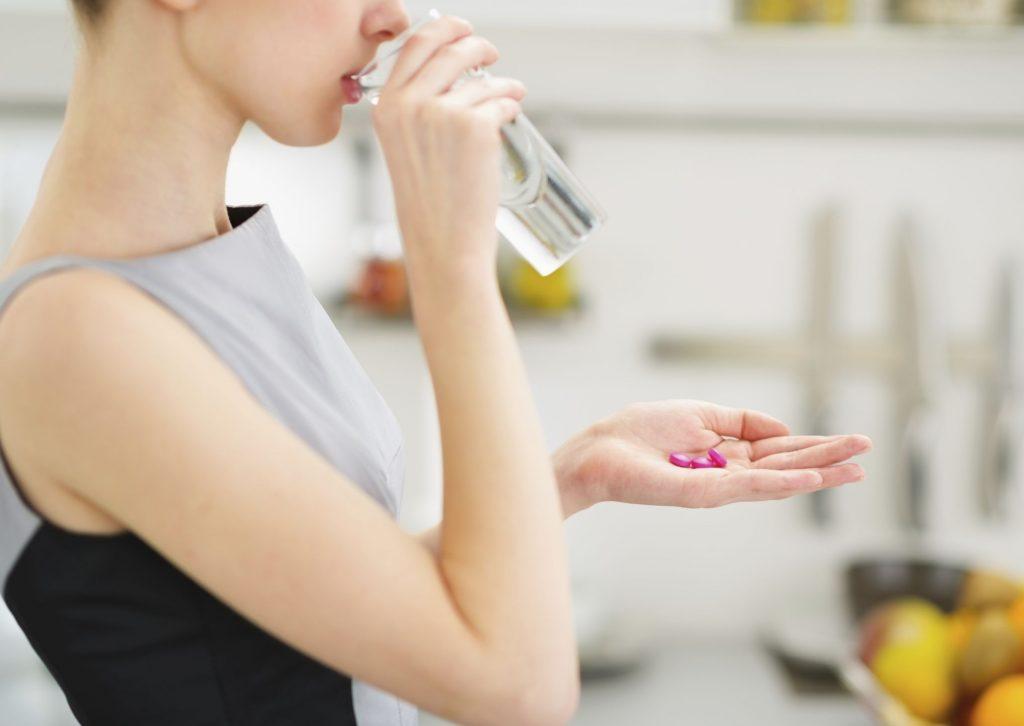 hình ảnh viêm amidan hốc mủ - điều trị viêm amidan hốc mủ như thế nào?