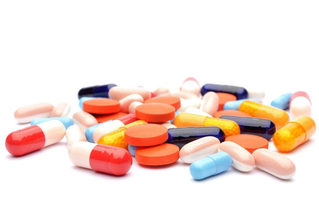 3 loại thuốc đặc trị viêm amidan hốc mủ được sử dụng nhiều nhất - Ảnh 2