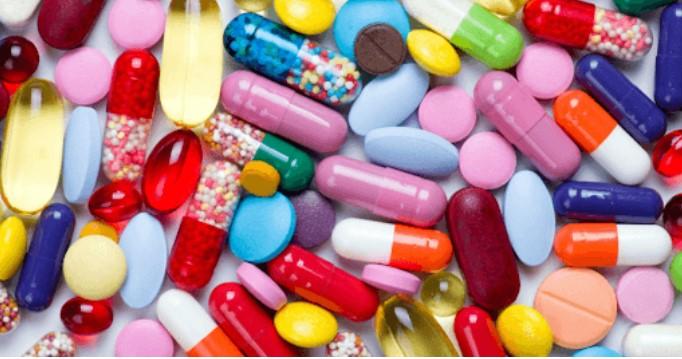 Viêm họng uống thuốc gì?
